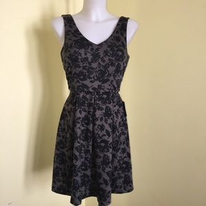 IZ Byer Dress Size 3.